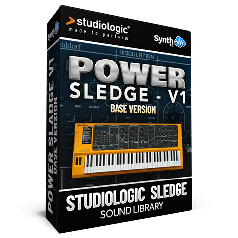 box---studiologic---power-sledge-v.1---base-version