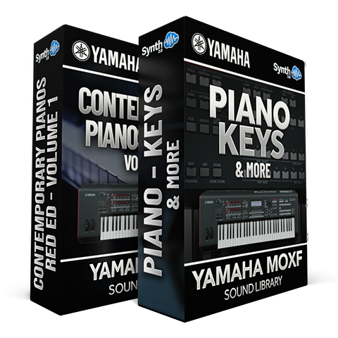 bundle---contemporary-pianos-red-ed-v1-+-piano,-keys-&-more