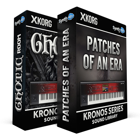 bundle_box---gothic-room-+-patches-of-an-era
