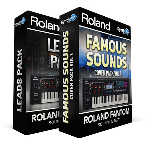 bundle_box---leads-pack-+-famous-sounds-cover-pack-v1