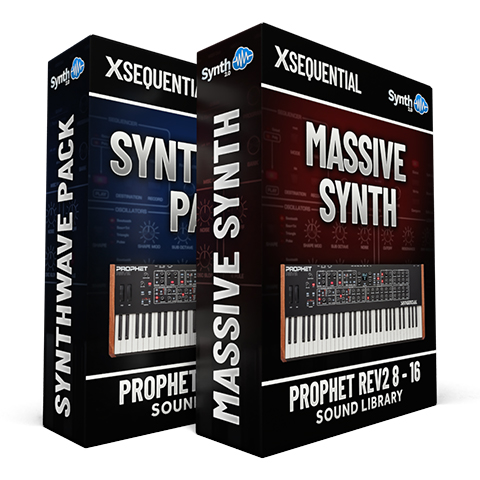 bundle_box---synthwave-pack-+-massive-synth