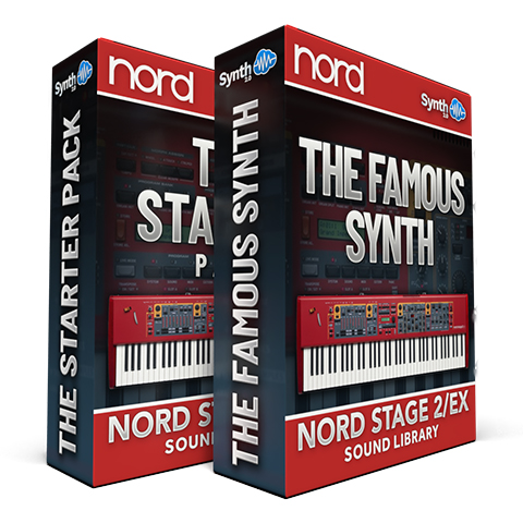 bundle_box---the-famous-synth-+-the-starter-pack
