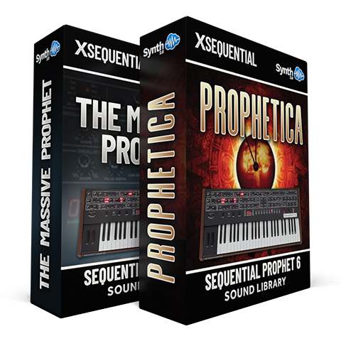 bundle_box--the-massive-prophet-+-prophetica