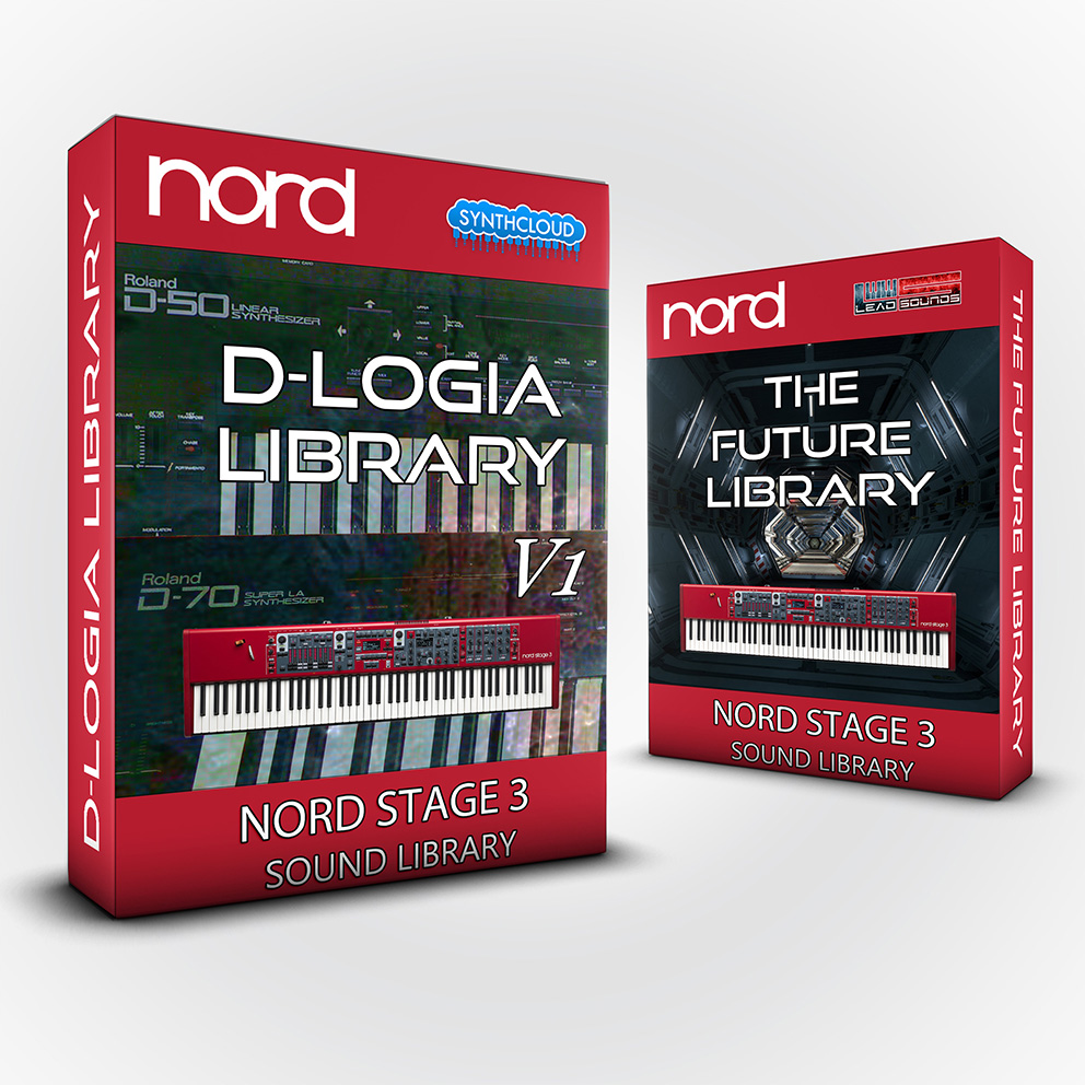 bundle_d_logia_future_ns3
