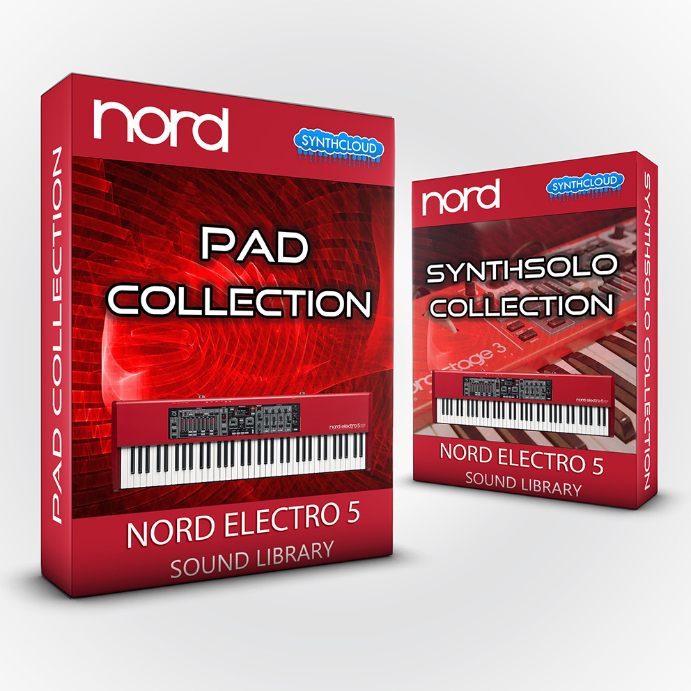 bundle_electro5_pad_coll_synth_solo_coll