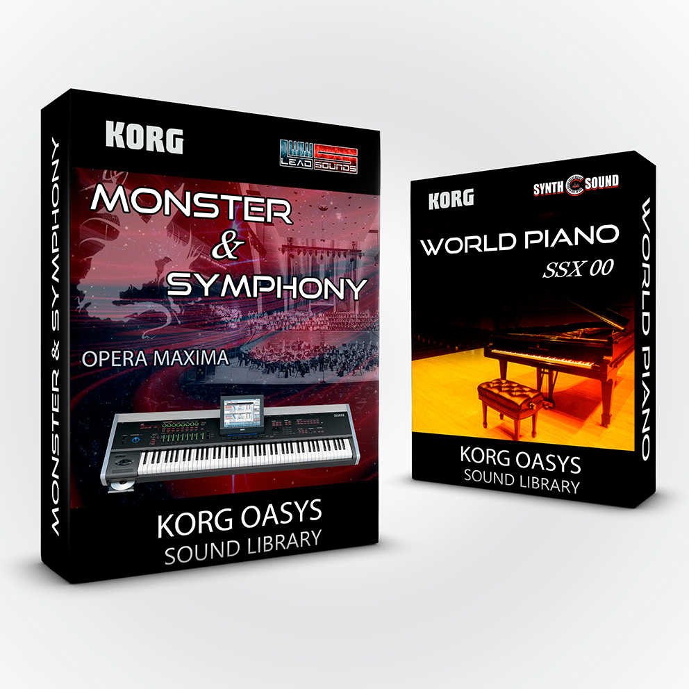 bundle_kronos_bundle_oasys_monster&symphony_worldpiano