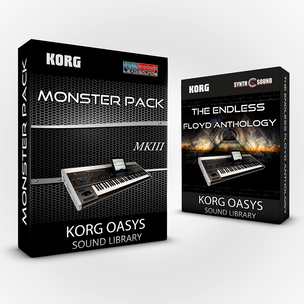 bundle_kronos_bundle_oasys_monster+tefa