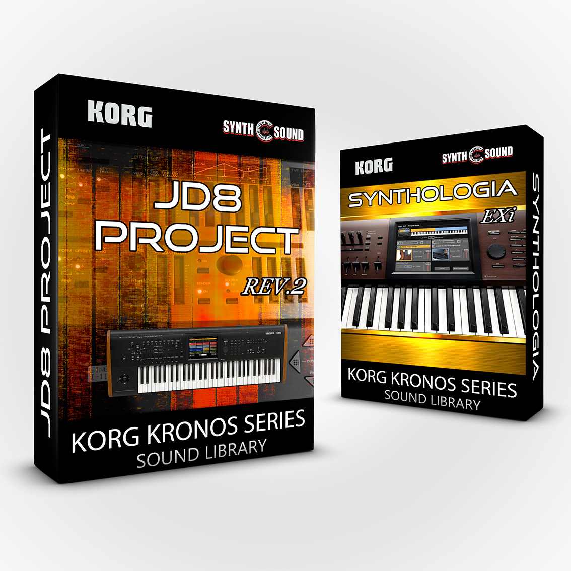 bundle_kronos_jd+synthologia