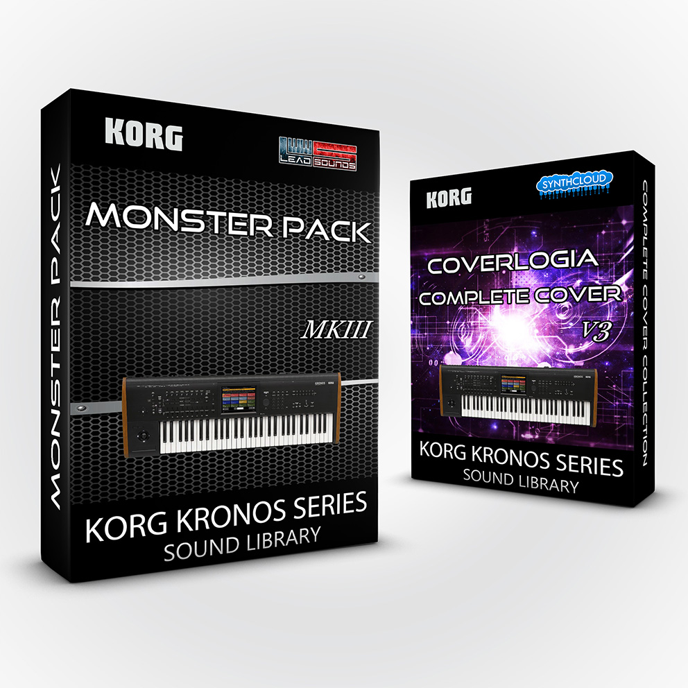 bundle_kronos_monster+completev3