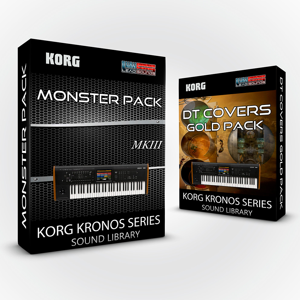 bundle_kronos_monsterpackmkkiii+dtcoversgoldpack