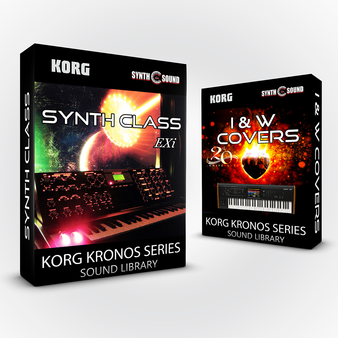 bundle_kronos_synthclass+iaw