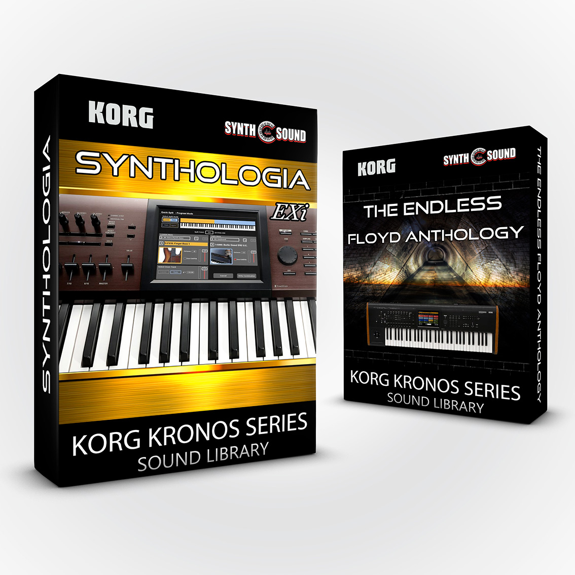 bundle_kronos_synthologia+tefa