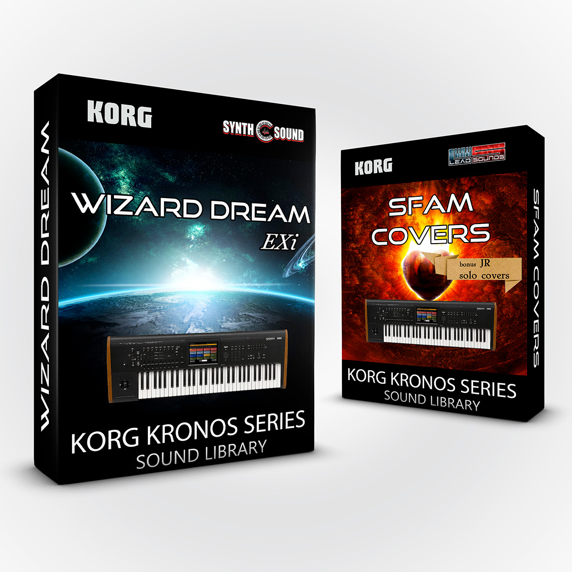 bundle_kronos_wizard+sfam