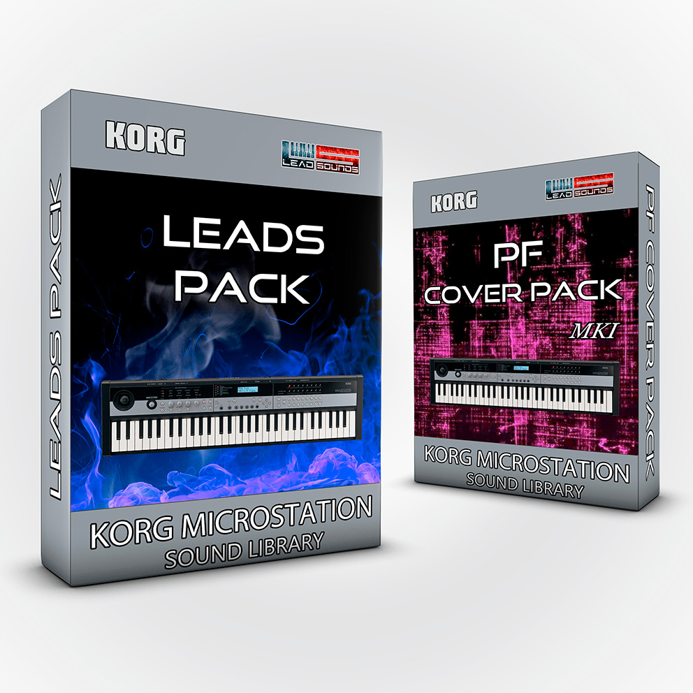 bundle_microstation_bundle_leads+pf
