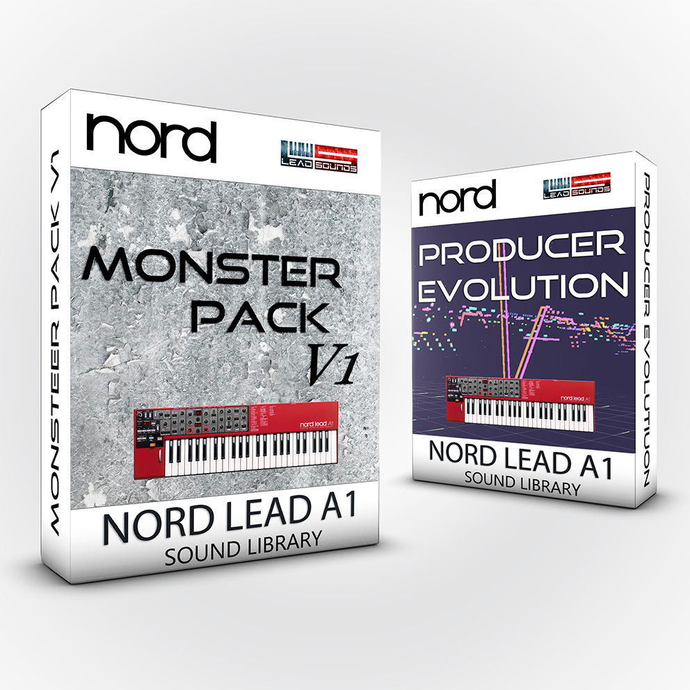 bundle_monster+producerevolution_nordleada1