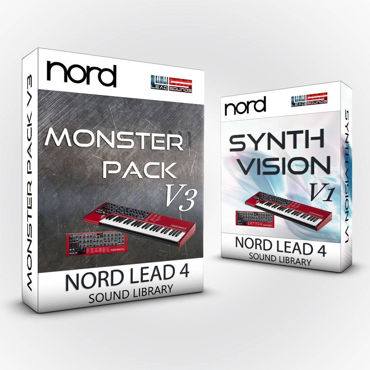 bundle_monster+synthvision_nordlead43