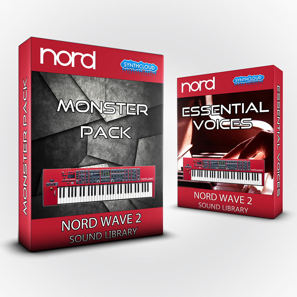 bundle_nw2_monsterpack_essentialvoices