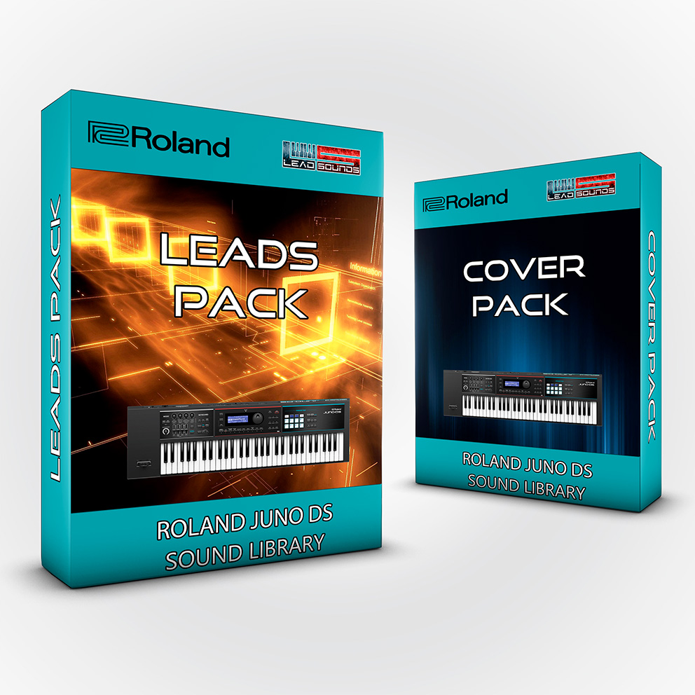 bundle_rolandjunods_leads+cover