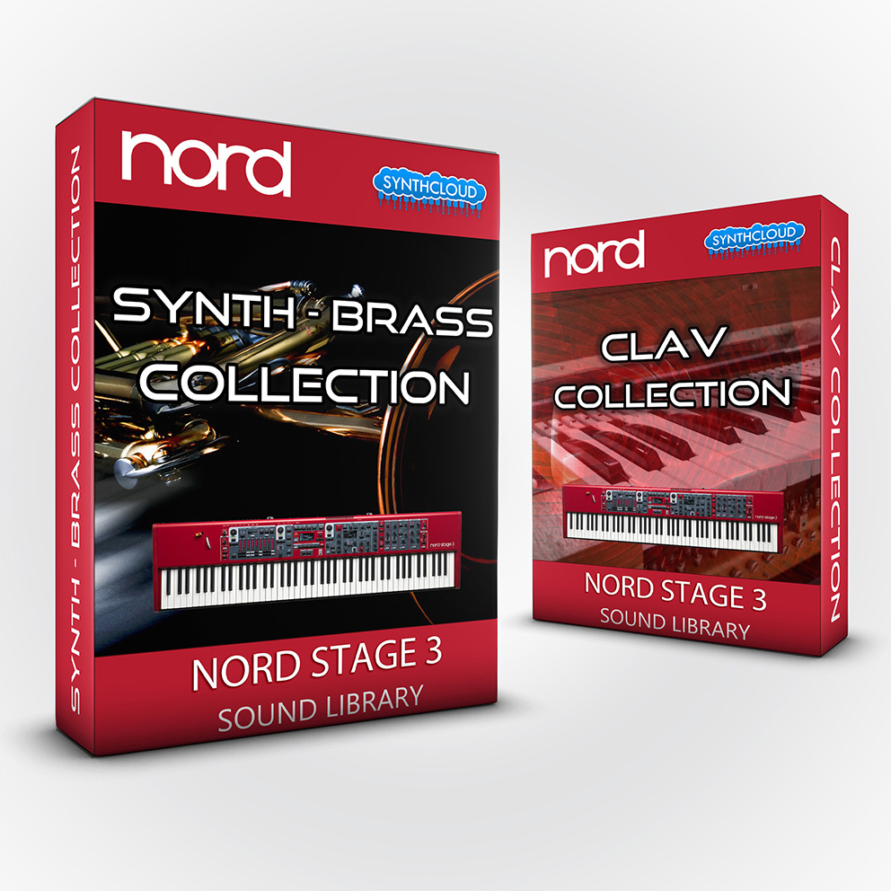bundle_stage3_brass_poly_coll_clav_coll