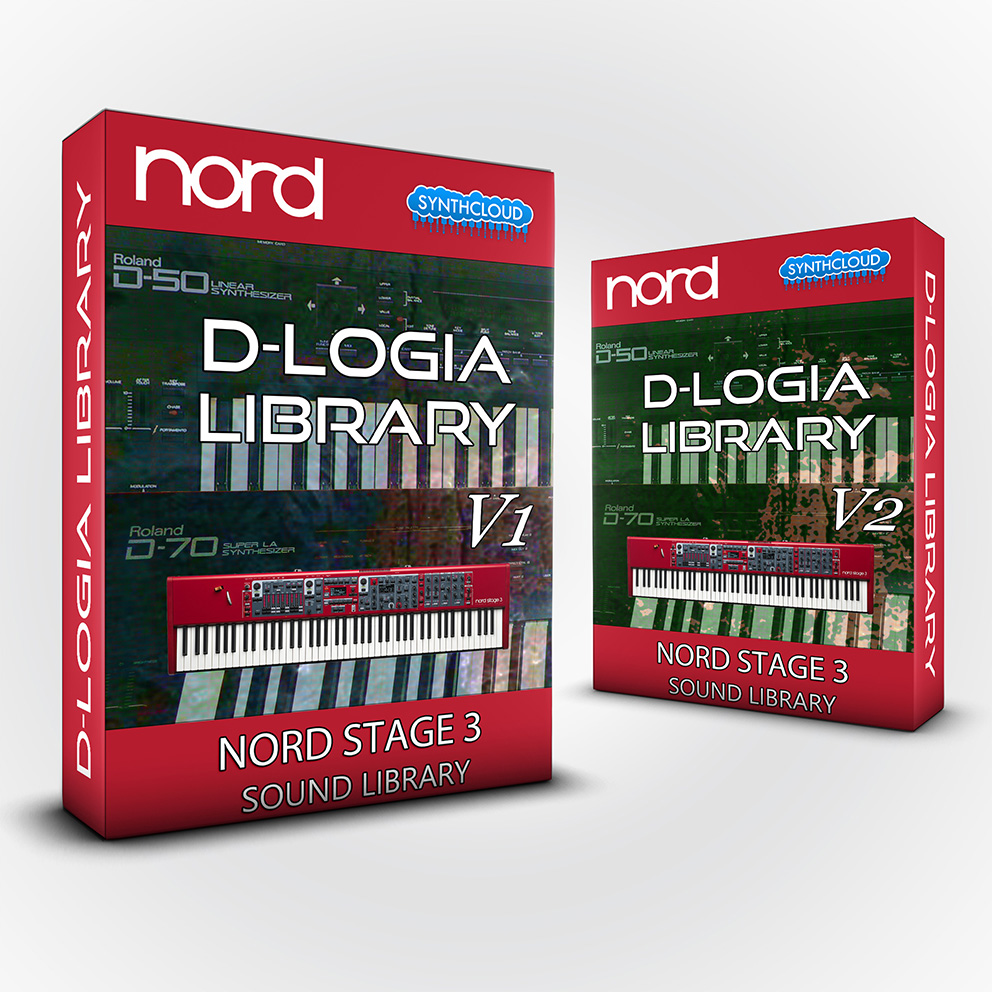 bundle_stage3_d_logia_v1_v2
