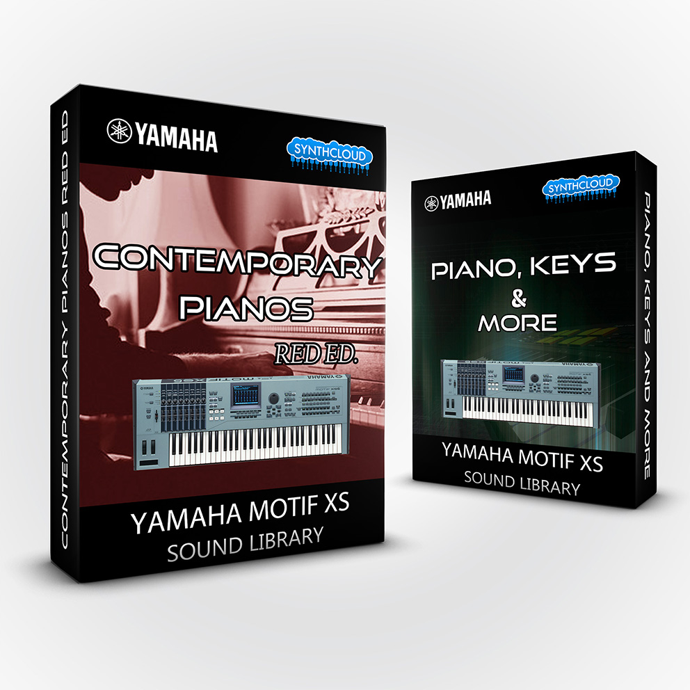 bundle_yamaha_motifxs_bundle_contemporarypianoreded_pianokeysmore