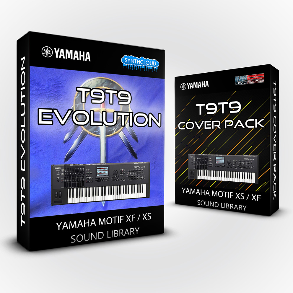 bundle_yamaha_motifxs_xf_t9t9_t9t9evolution