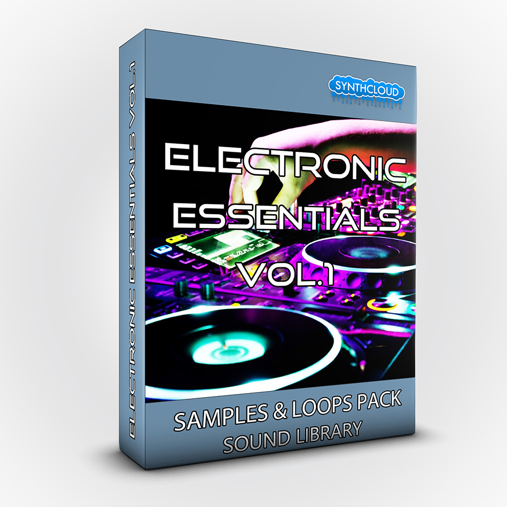 campioni_loop_electronic_essentials_vol