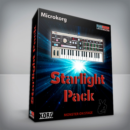 microkorg_starlight_pack_muse6