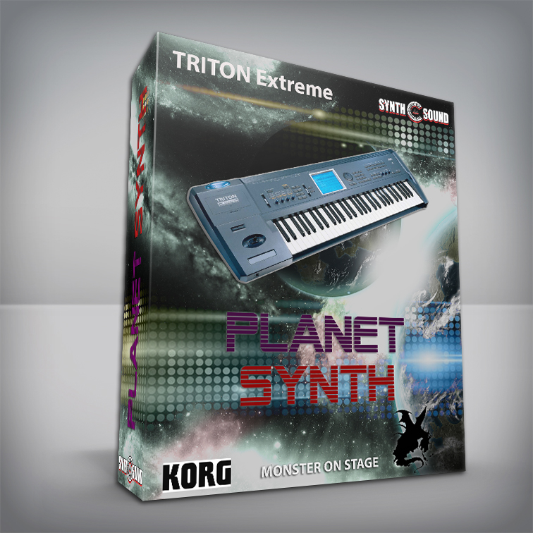 planet-synth-extreme_metal