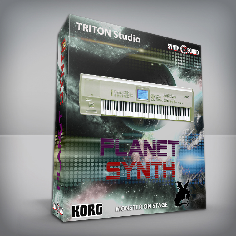 planet-synth-studio_metal6