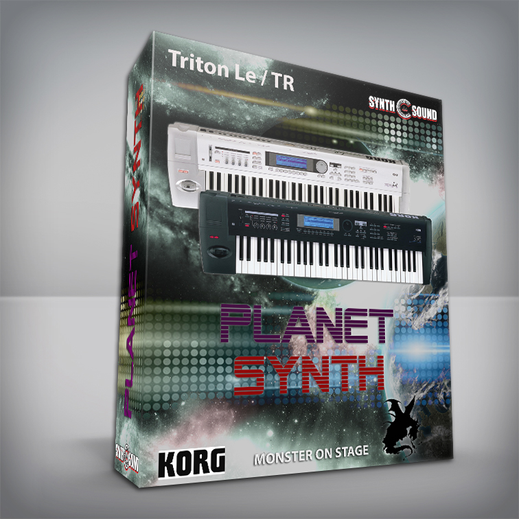 planet-synth_tr_le_metal