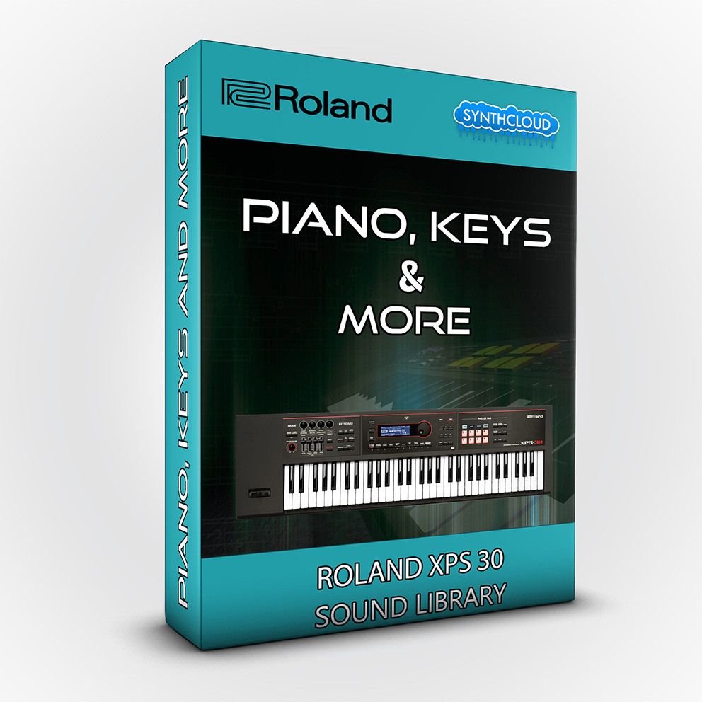 roland_xps30_piano_keys_more