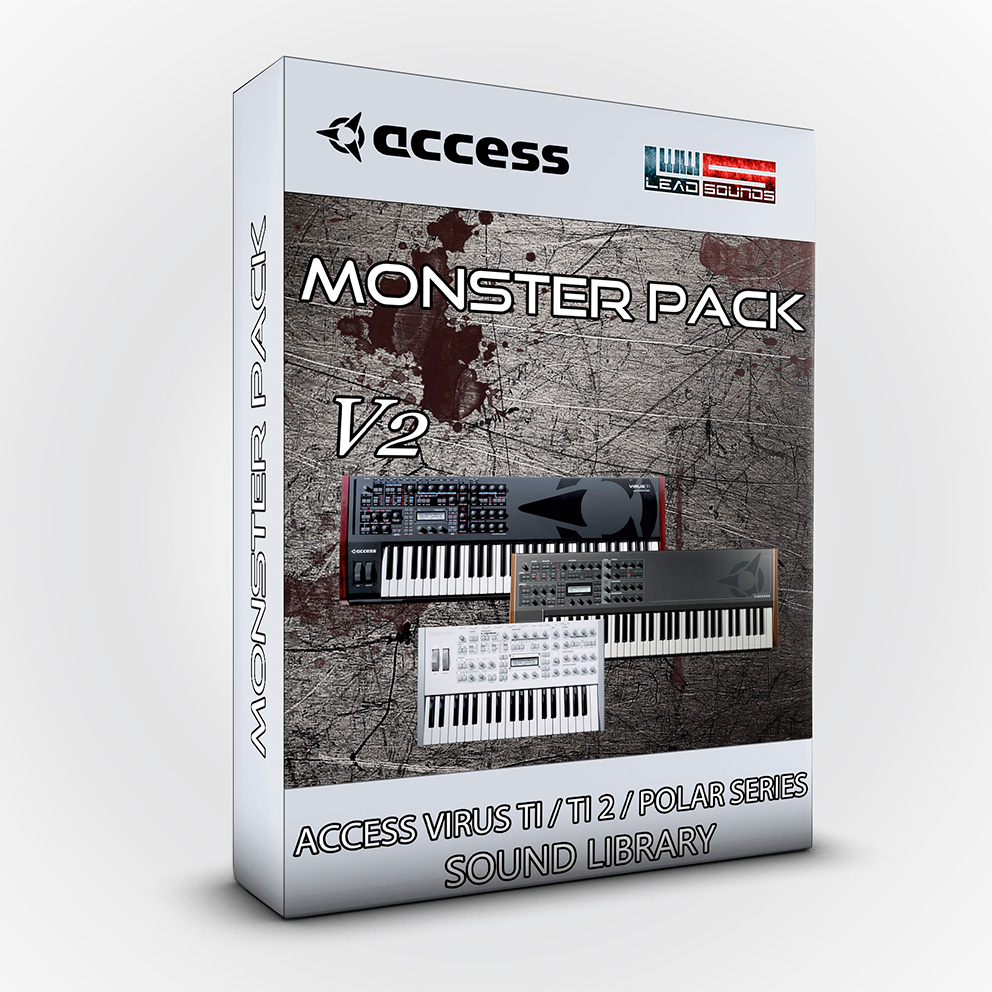 synthcloud_access_virus_monsterpack9