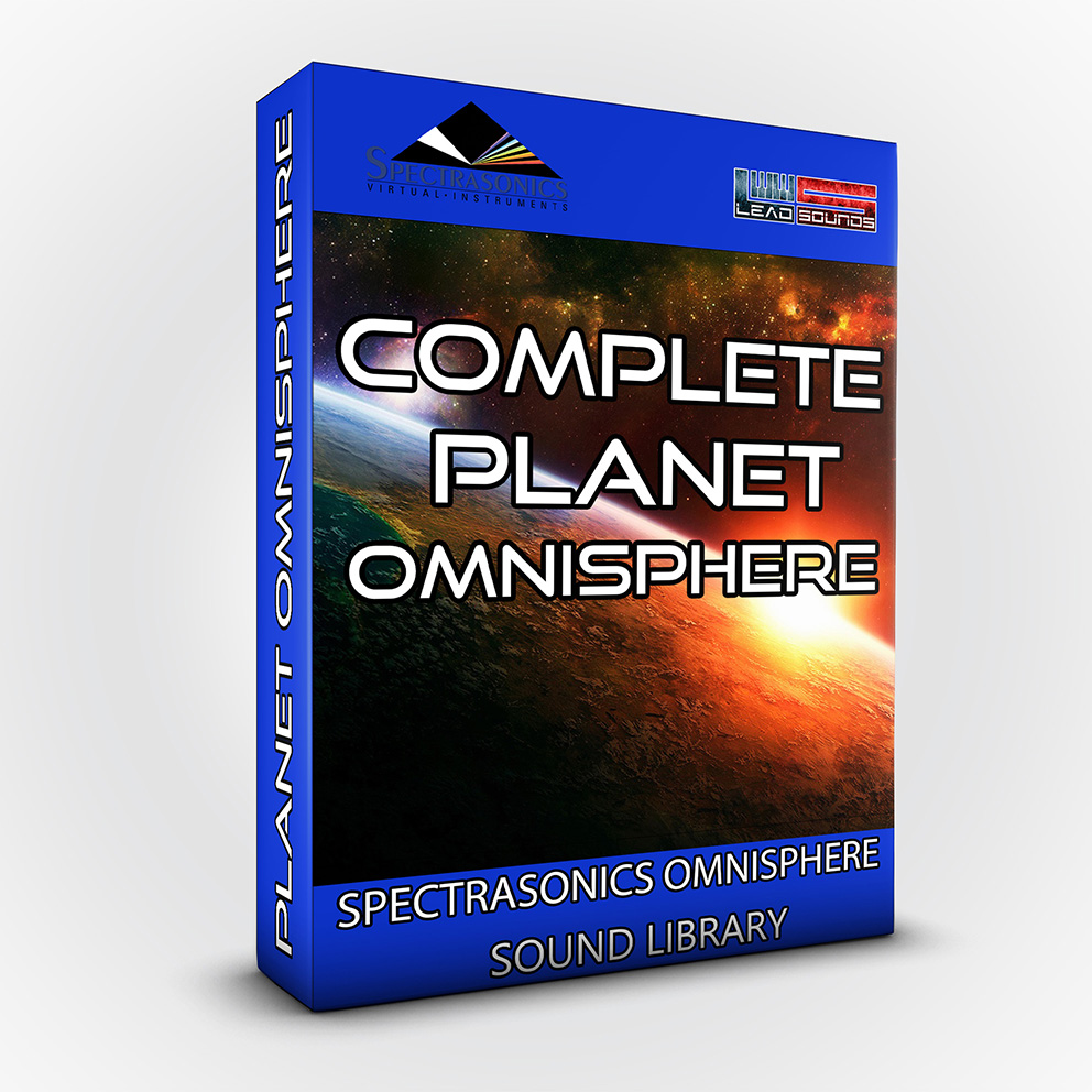 synthcloud_complete_planet_omnisphere