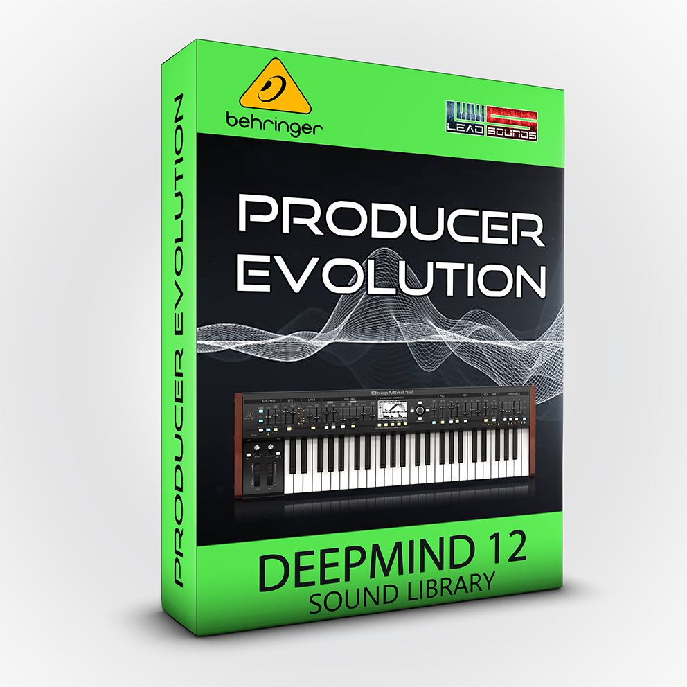 synthcloud_deepmind12_producer-evolution