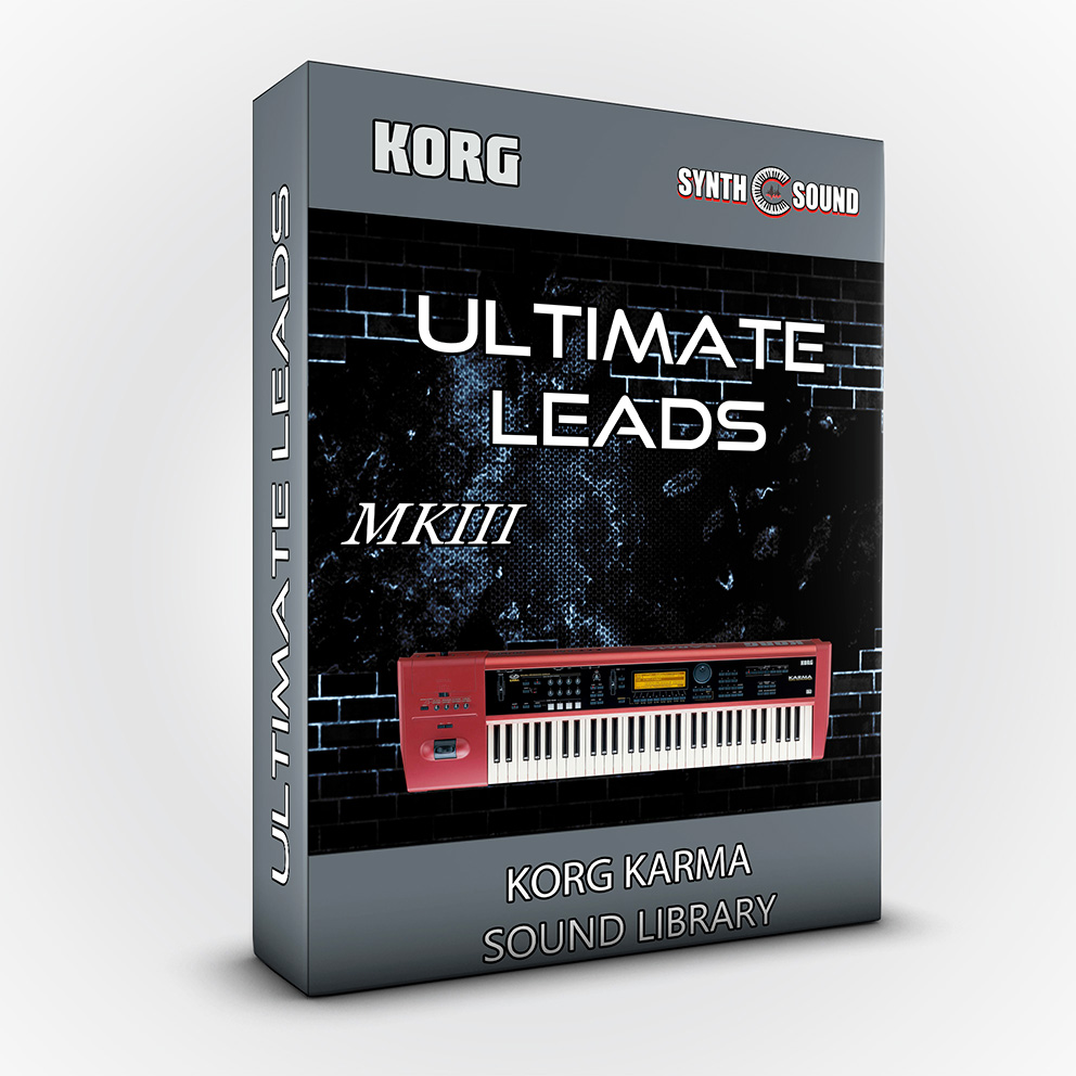synthcloud_karma_ultimateleads