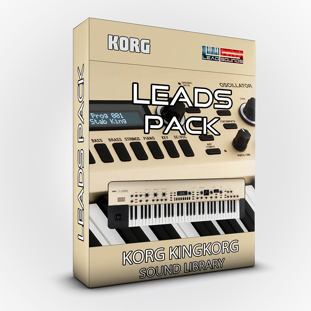 synthcloud_kingkorg_leadspackv1