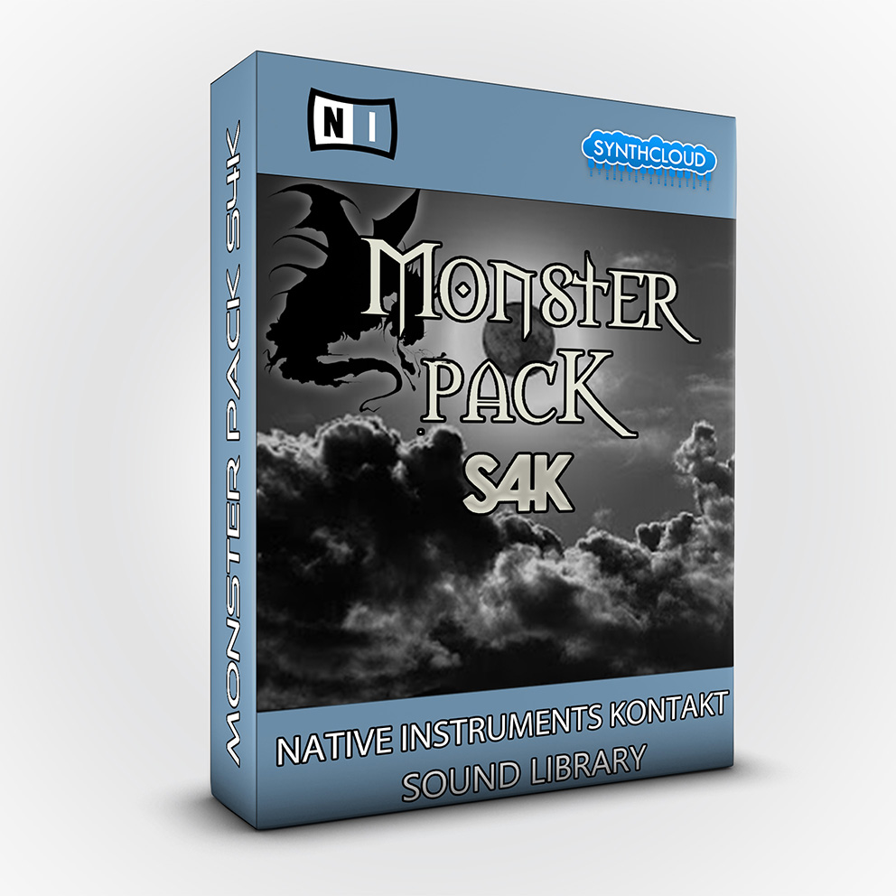 synthcloud_kontakt_monsterpacks4k
