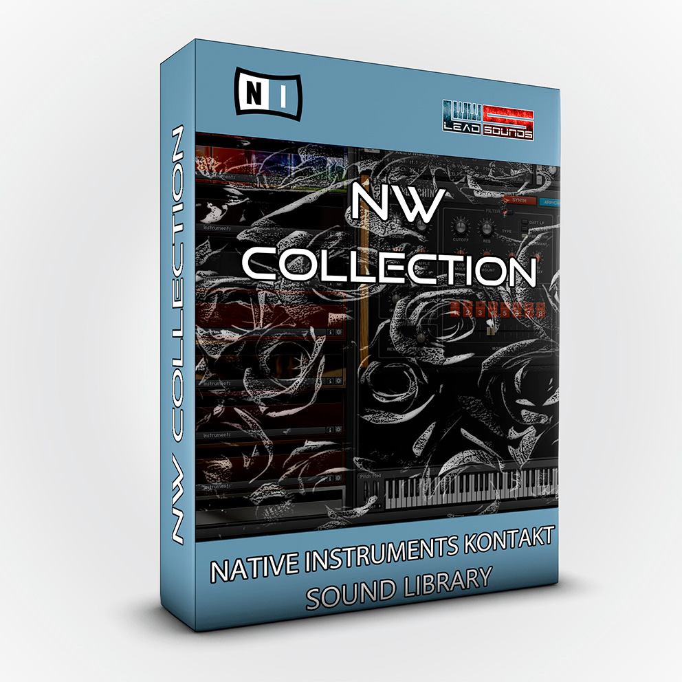 synthcloud_kontakt_nwcollection