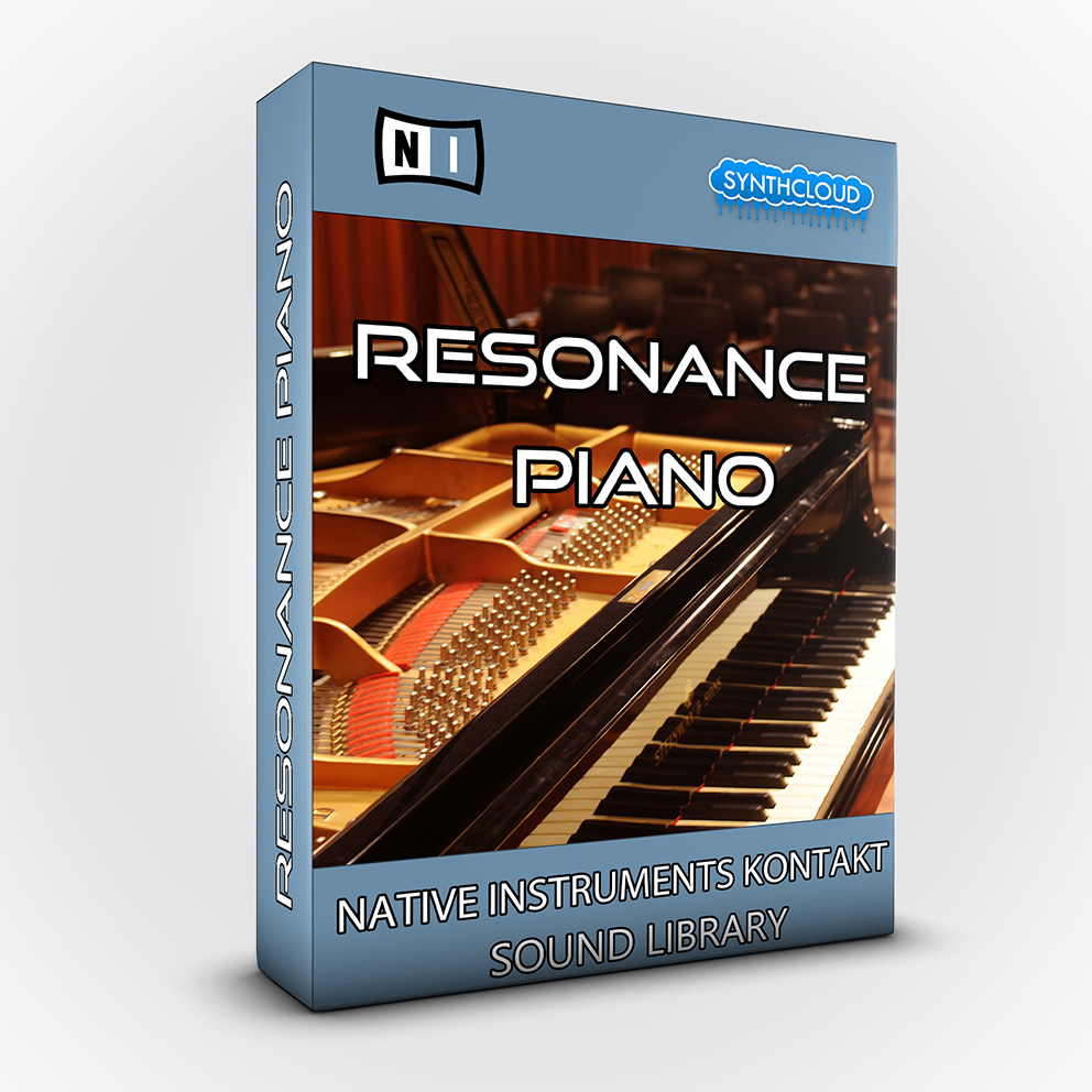 synthcloud_kontakt_resonancepiano3