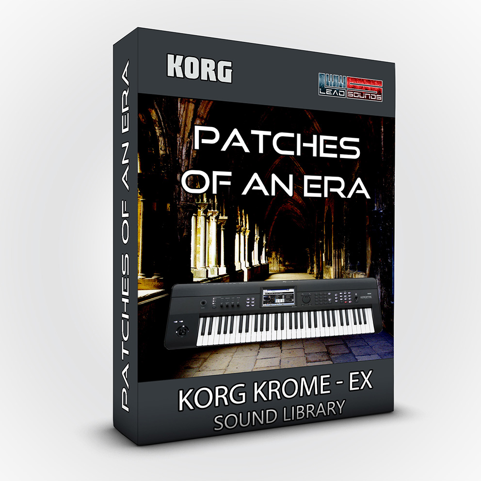 synthcloud_krome_poae