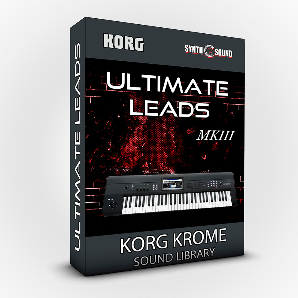 synthcloud_krome_ultimate
