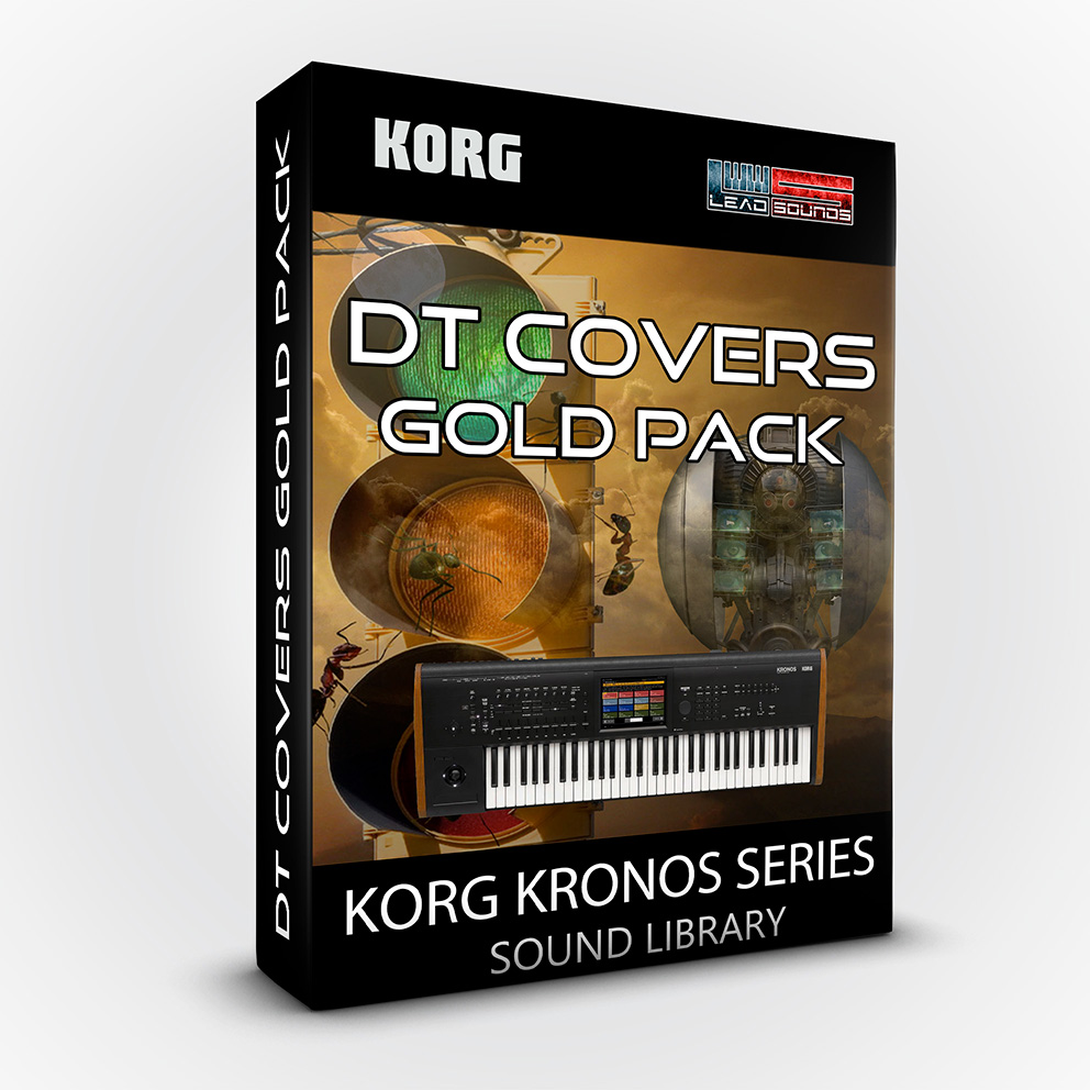 synthcloud_kronos_dtcoversgoldpack