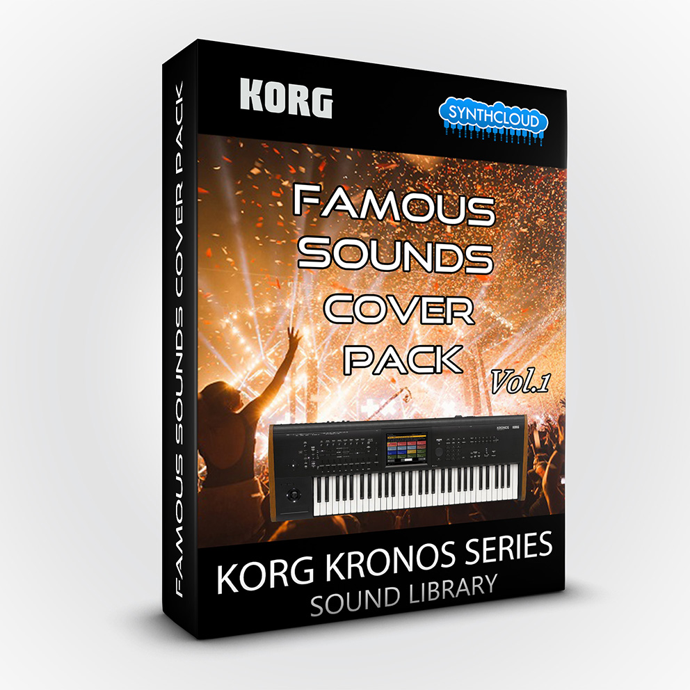 synthcloud_kronos_famoussounds