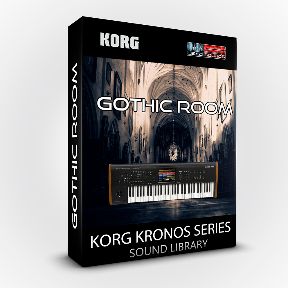 synthcloud_kronos_gothicroom