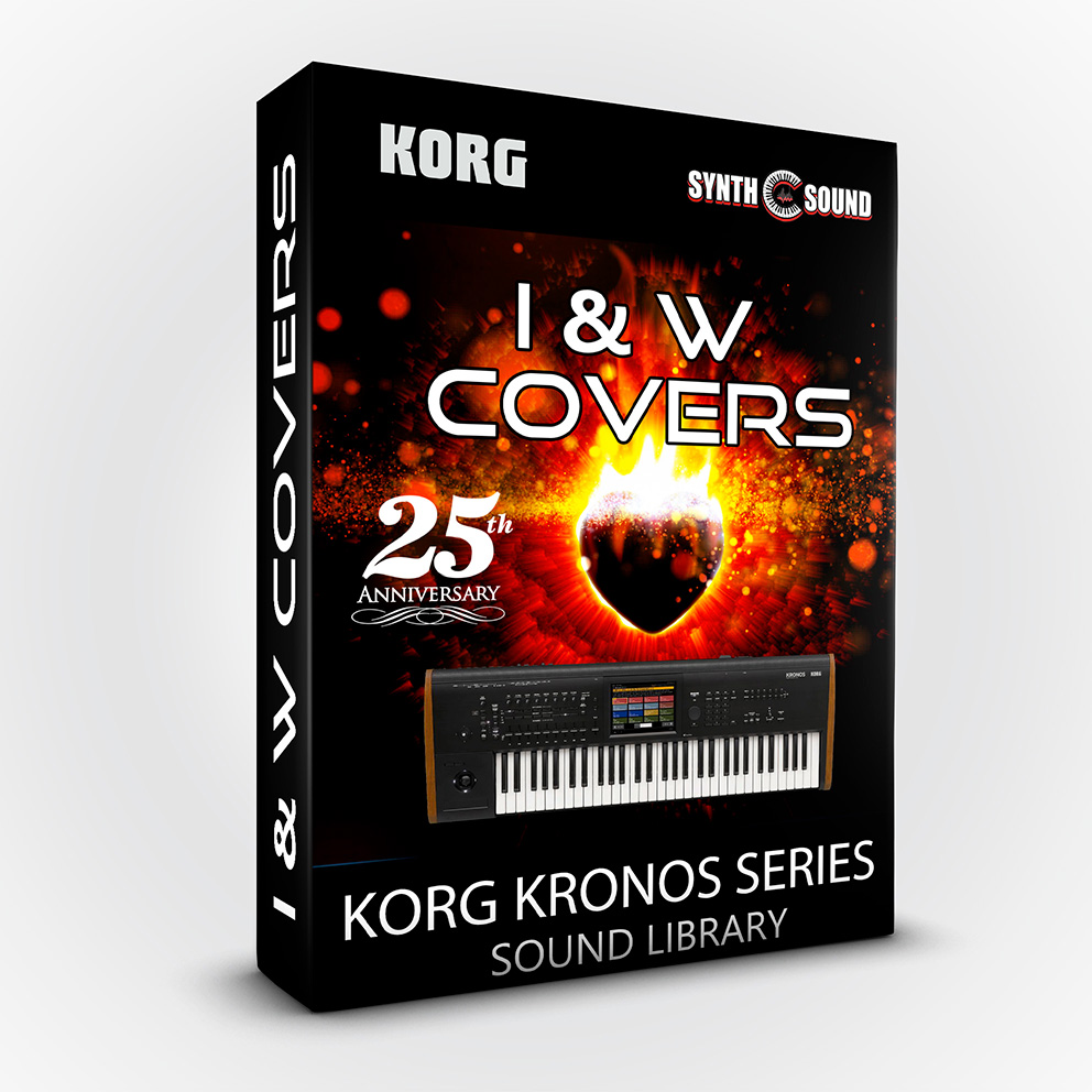 synthcloud_kronos_iawcover5
