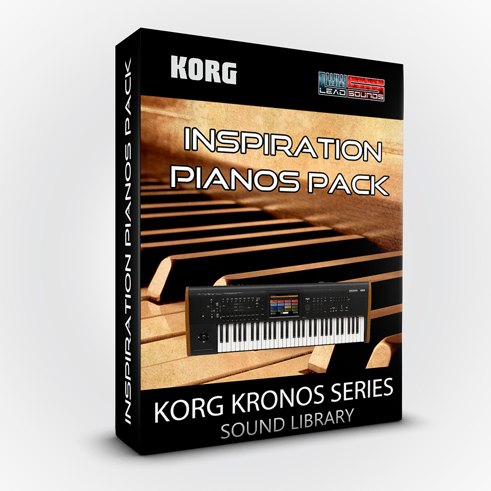 synthcloud_kronos_inspirationpianopack