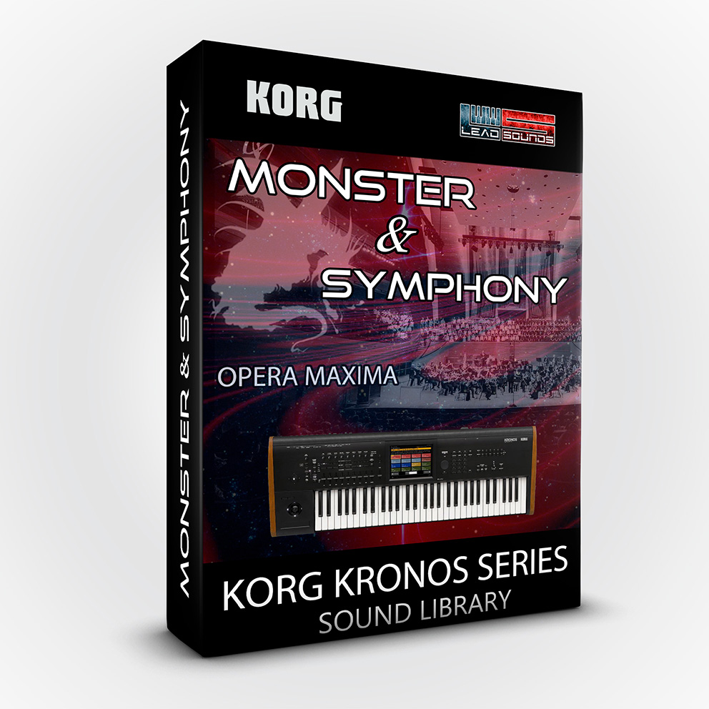synthcloud_kronos_monster_and_symphonyv2
