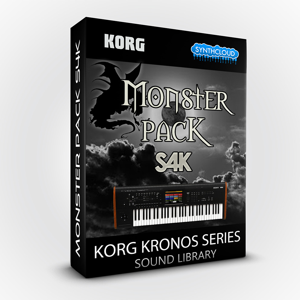 synthcloud_kronos_monsterpack_s4k