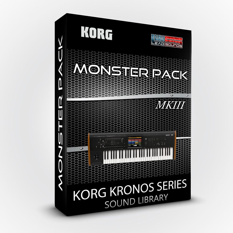 synthcloud_kronos_monsterpackmkiii